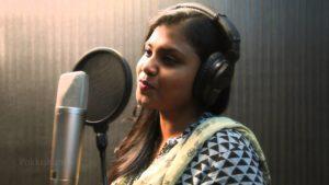 Ennai Marava – Pokkisham 3 – (Tamil Christian Songs)