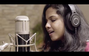 Thirukarathal Feat. Beryl, Keba & Stephen from ONE desire – Vol 1