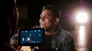 Romba Nallavar / Zac Robert / Nambikkai Naayahan Vol 4 – Tamil Christian Song
