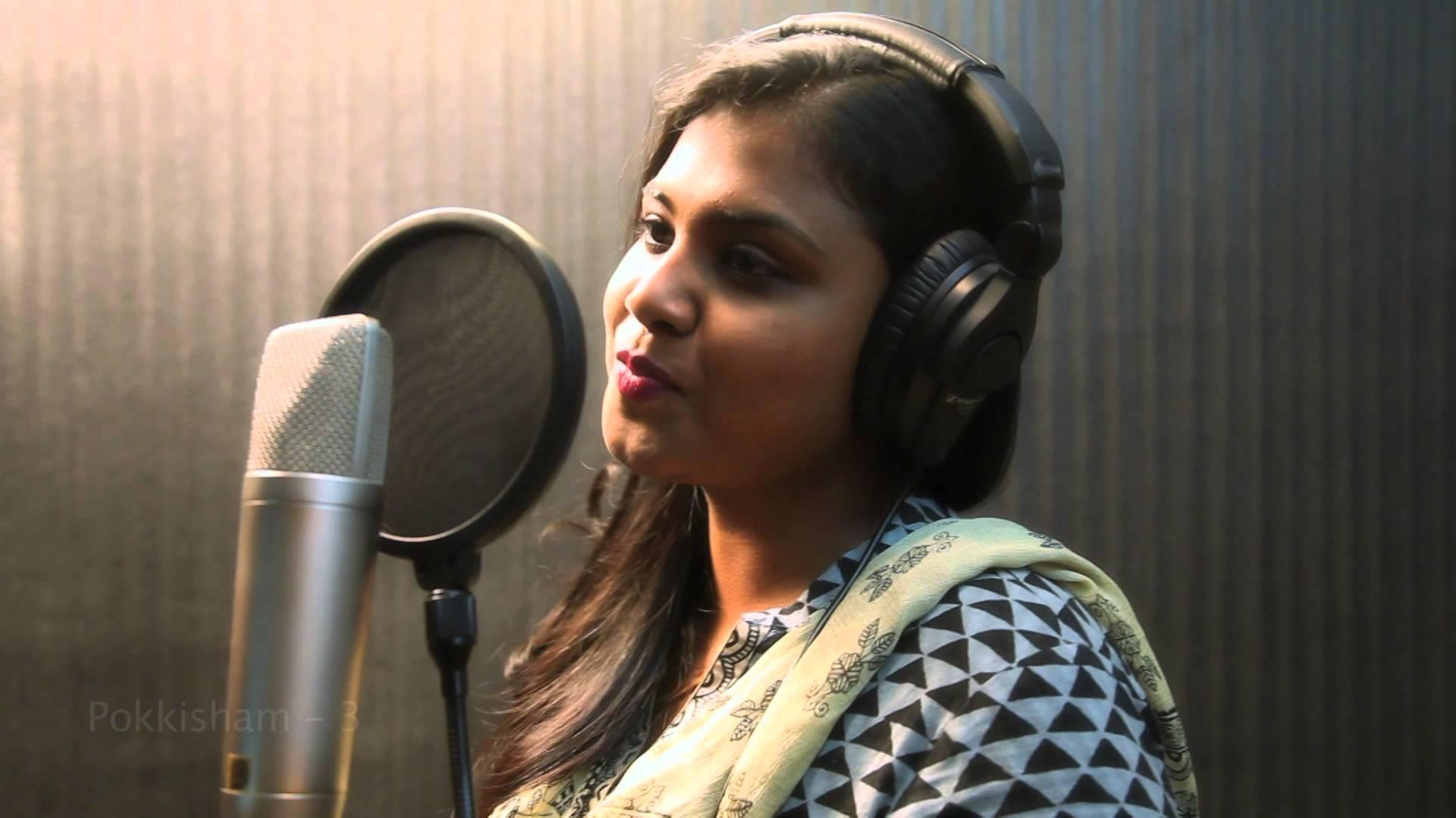 Pokkisham 3 – ennai marava (tamil christian songs) – christ music.