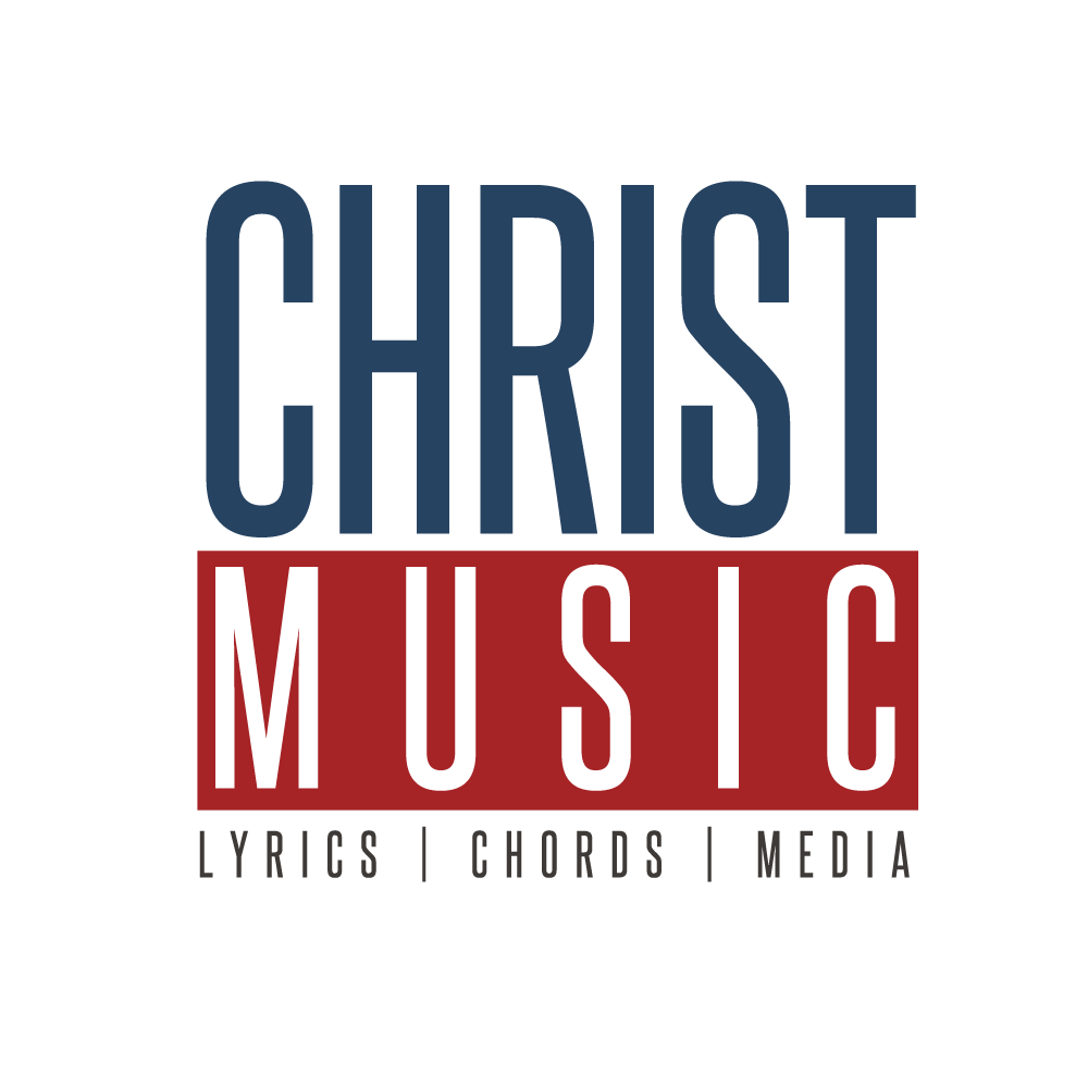 Christ Music