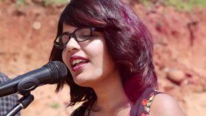 Yeshua Band – Chahe Tumko Cover – Esther Evelyne