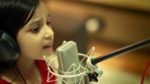 Um Azhagana Kangal   Cover   Hephzibah Renjith   New Tamil Christian Song