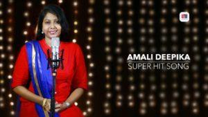 Neerillaatha Nalellam | New Tamil Christian Song | D.G.S Dhinakaran |