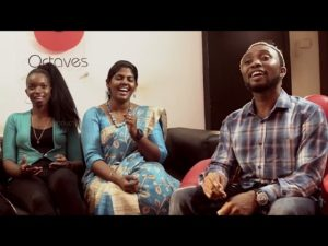 Thudhikal Umake / Imela by Nathaniel Bassey and Enitan Adaba / Yesu Naam by Yeshua Band (Cover)