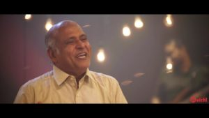 Migundha Aanandha Sandhosham | Fr.S.J. Berchmans | Jebathotta Jeyageethangal Vol – 38 – Lyrics