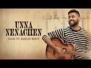 Unna Nenachen – Isaac. D –  ft. Harlan Merit – Lyrics